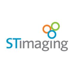 Stimaging