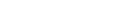 cubic-logo