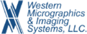 westernmicrographics footer logo