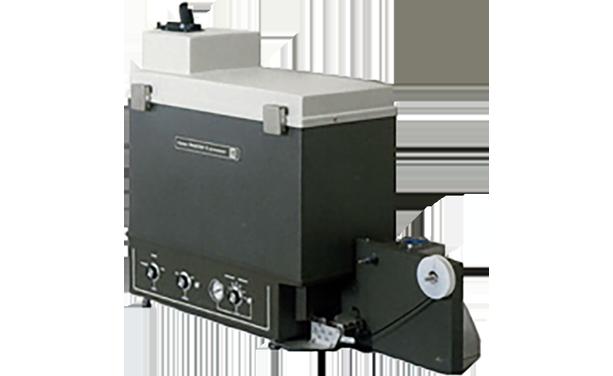 M30, M45, & HF Mini-Labmaster